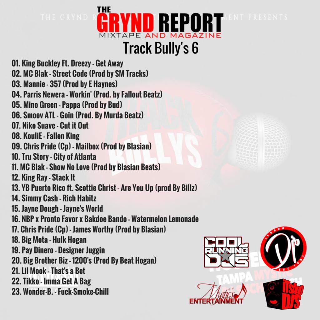 track-bullys-6-back-1