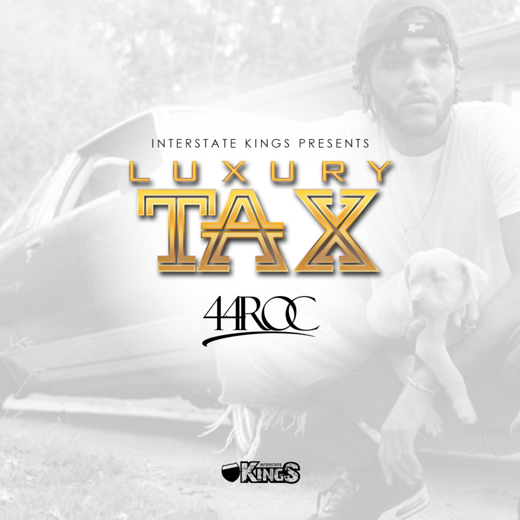 44Roc-Luxury-Tax-FINAL-iTunes-no-PA-1024